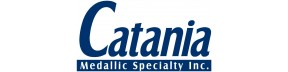 Catania Medallic Specialty Inc.