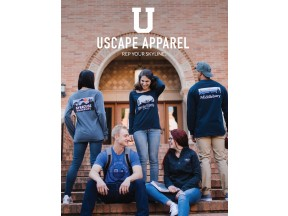 Uscape Apparel