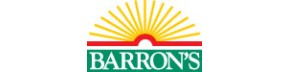 Barron's Educational Series, Inc.