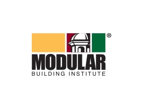 Join the Modular Building Institute (MBI)
