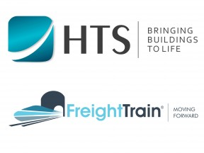 Transition and Activation Planning and FreightTrain Software