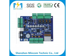 PCB Assembly for Electronics