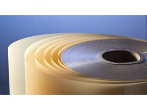 ELAN-Film® HT-180 Flexible Insulation