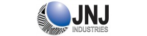 JNJ Industries, Inc.