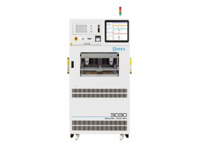3030 Multi-Function ICT Board Tester