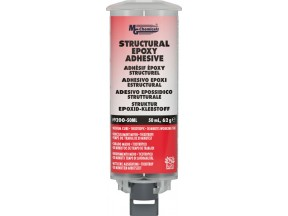 9200 & 9200FR - Structural Epoxy Adhesives