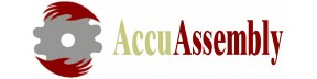 AccuAssembly