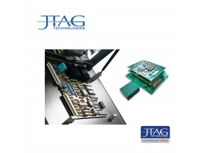 JTAG FXT Carriers