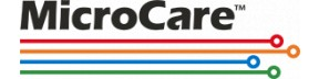 MicroCare Corporation