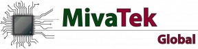 MivaTek Global, LLC