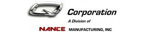 Q Corporation/Division of Nance Mfg.