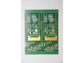 S2P31999A0  printed circuit board