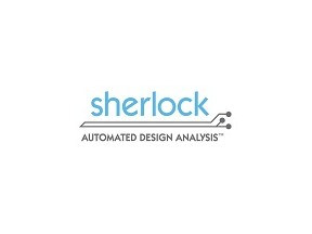Sherlock Automated Design Analysis™ for SOLIDWORKS® 3D CAD