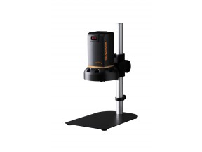 ViTiny UM18 Tabletop Digital Autofocus HDMI Microscope