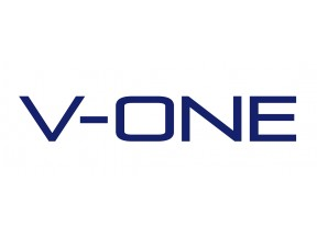 Industrial 4.0 Solution V-ONE