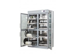 XTC-520-S8 Dry Cabinets