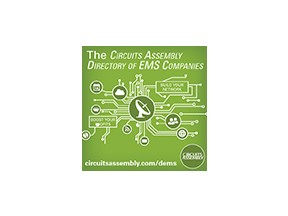 CIRCUITS ASSEMBLY Directory of EMS Companies