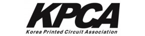 Korea Printed Circuit Association (KPCA)