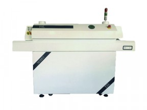 reflow oven T-5L