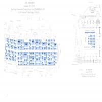 Ipc Apex Expo 2019 Floor Plan