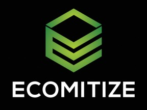 Ecomitize: eCommerce Made Easy