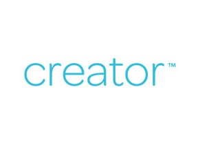 Creator, the Shoppable Content Platform