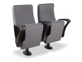FT20 Auditorium Chair