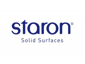 Staron acrylic solid surface