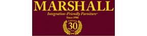 Marshall Furniture, Inc.