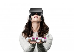 Virtual Viewer