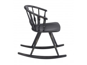 Coppa Side Chair & Rocker