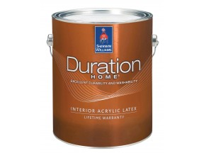 Duration Home® Interior Acrylic Latex
