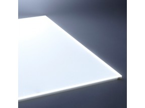 ImagiLux Ultra-Thin LED Panel
