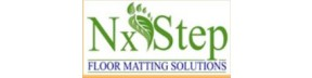 Next Step Floor Matting Solutions