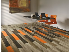Natural Creations ArborArt Collection Luxury Flooring
