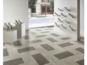 Natural Creations EarthCuts Collection Luxury Flooring