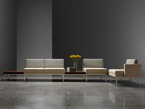 Moderna Collection
