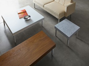 Moderna Tables