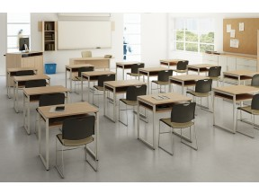Think Smart Educational Furniture