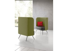 MOSS | Blog by Thonet
