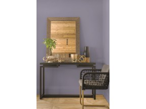 Violet Verbena, PPG Paints 2017 Color of the Year