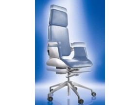 Swivel Chair Applications