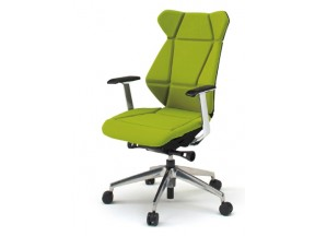 FF chair
