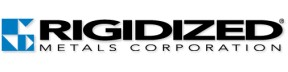 Rigidized Metals Corporation