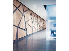 Acrovyn® Wall Panels