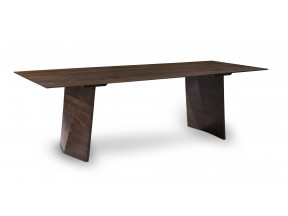 C1426 Conference Table