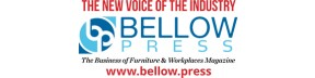 Bellow Press