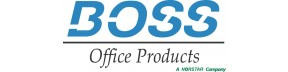 Boss Office Products Inc.