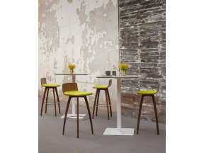 Chatter Barstools