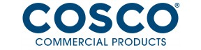 COSCO Commercial Products